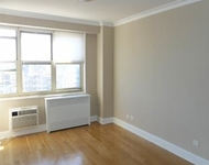 4 Bedrooms, Tribeca Rental in NYC for $6,800 - Photo 2