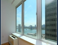 2 Bedrooms, Financial District Rental in NYC for $3,757 - Photo 2