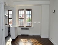Studio, Brooklyn Heights Rental in NYC for $2,375 - Photo 2
