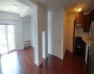 1 Bedroom, Ditmas Park Rental in NYC for $1,800 - Photo 2