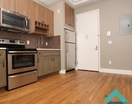 3 Bedrooms, Crown Heights Rental in NYC for $2,830 - Photo 2