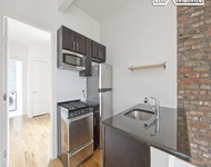 1 Bedroom, Boerum Hill Rental in NYC for $2,490 - Photo 2