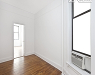 1 Bedroom, Boerum Hill Rental in NYC for $2,395 - Photo 2