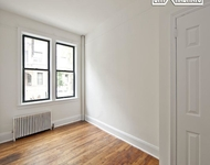 1 Bedroom, Boerum Hill Rental in NYC for $2,395 - Photo 1