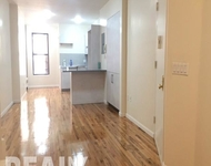 2 Bedrooms, East Harlem Rental in NYC for $2,900 - Photo 1