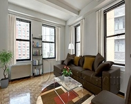 4 Bedrooms, Financial District Rental in NYC for $5,275 - Photo 2