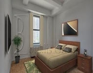 4 Bedrooms, Financial District Rental in NYC for $5,275 - Photo 1