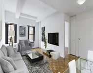 2 Bedrooms, Chelsea Rental in NYC for $3,138 - Photo 2