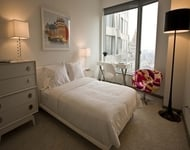 2 Bedrooms, Financial District Rental in NYC for $7,523 - Photo 2
