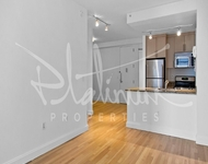 5 Bedrooms, Financial District Rental in NYC for $6,999 - Photo 1