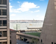 5 Bedrooms, Financial District Rental in NYC for $6,999 - Photo 2
