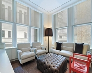 4 Bedrooms, Financial District Rental in NYC for $4,870 - Photo 1