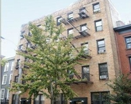 1 Bedroom, Boerum Hill Rental in NYC for $2,950 - Photo 1