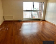 3 Bedrooms, East Harlem Rental in NYC for $3,150 - Photo 2
