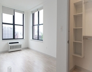1 Bedroom, Greenpoint Rental in NYC for $3,325 - Photo 2