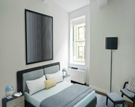 3 Bedrooms, Financial District Rental in NYC for $5,146 - Photo 1