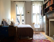 Studio, Chinatown Rental in NYC for $2,395 - Photo 1