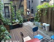 Studio, Chinatown Rental in NYC for $2,395 - Photo 2