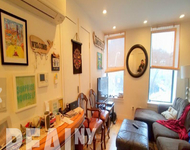 2 Bedrooms, Chinatown Rental in NYC for $3,600 - Photo 2