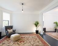 3 Bedrooms, Stapleton Rental in NYC for $2,350 - Photo 2