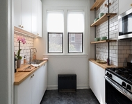 3 Bedrooms, Stapleton Rental in NYC for $2,350 - Photo 1