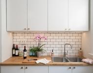 3 Bedrooms, Stapleton Rental in NYC for $2,450 - Photo 1
