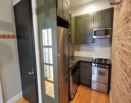 1 Bedroom, North Slope Rental in NYC for $2,425 - Photo 1