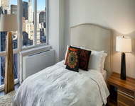 1 Bedroom, Central Slope Rental in NYC for $4,000 - Photo 2