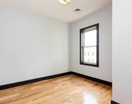 2 Bedrooms, Weeksville Rental in NYC for $2,250 - Photo 1