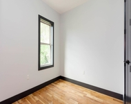 2 Bedrooms, Weeksville Rental in NYC for $2,250 - Photo 2
