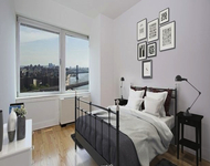 4 Bedrooms, Financial District Rental in NYC for $4,650 - Photo 2