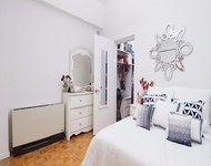 4 Bedrooms, Financial District Rental in NYC for $5,195 - Photo 2