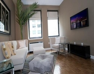 4 Bedrooms, Financial District Rental in NYC for $5,195 - Photo 1