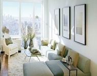 2 Bedrooms, Chelsea Rental in NYC for $3,825 - Photo 2