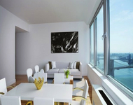 4 Bedrooms, Financial District Rental in NYC for $5,000 - Photo 1