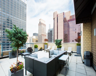 2 Bedrooms, Theater District Rental in NYC for $3,360 - Photo 2