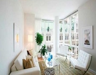 1 Bedroom, Tribeca Rental in NYC for $3,660 - Photo 1