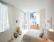 1 Bedroom, Tribeca Rental in NYC for $3,660 - Photo 2