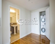 2 Bedrooms, Chelsea Rental in NYC for $3,490 - Photo 2