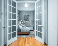 4 Bedrooms, Tribeca Rental in NYC for $7,890 - Photo 2