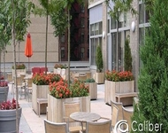 2 Bedrooms, Theater District Rental in NYC for $3,200 - Photo 2