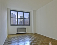 2 Bedrooms, Upper East Side Rental in NYC for $4,250 - Photo 1