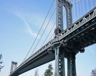 3 Bedrooms, DUMBO Rental in NYC for $6,900 - Photo 1