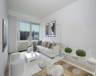 4 Bedrooms, Financial District Rental in NYC for $4,850 - Photo 2