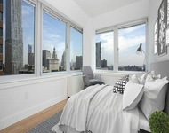 4 Bedrooms, Financial District Rental in NYC for $4,850 - Photo 1
