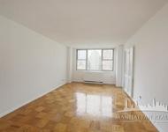 Studio, Kips Bay Rental in NYC for $2,450 - Photo 2