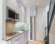 3 Bedrooms, Alphabet City Rental in NYC for $6,300 - Photo 1