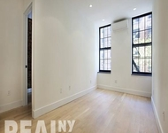 3 Bedrooms, Alphabet City Rental in NYC for $6,300 - Photo 2