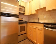 1 Bedroom, Little Italy Rental in NYC for $3,725 - Photo 2