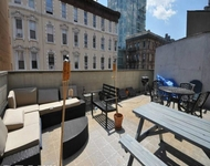2 Bedrooms, Lower East Side Rental in NYC for $4,079 - Photo 1